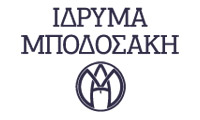 logo-bodossaki