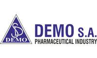 logo-demo