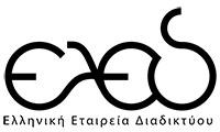 logo-eled