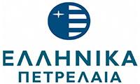 logo-ellinika-petrelaia