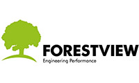 logo-foresview