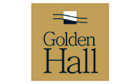 logo-golden-hall
