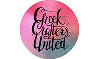 logo-greek-crafters