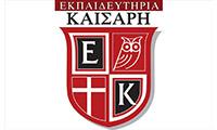 logo-kaisari