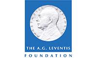 logo-leventis