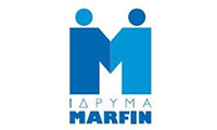 logo-marfin-foundation