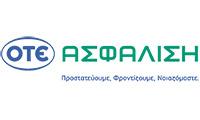 logo-ote-asfalisi