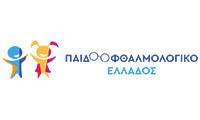 logo-paidoofthalmologiko