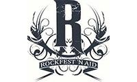 logo-rockfest