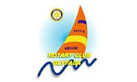 logo-rotary-club