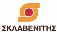 logo-sklavenitis