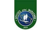 logo-spetses