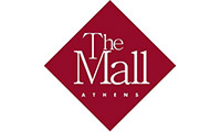 logo-the-mall